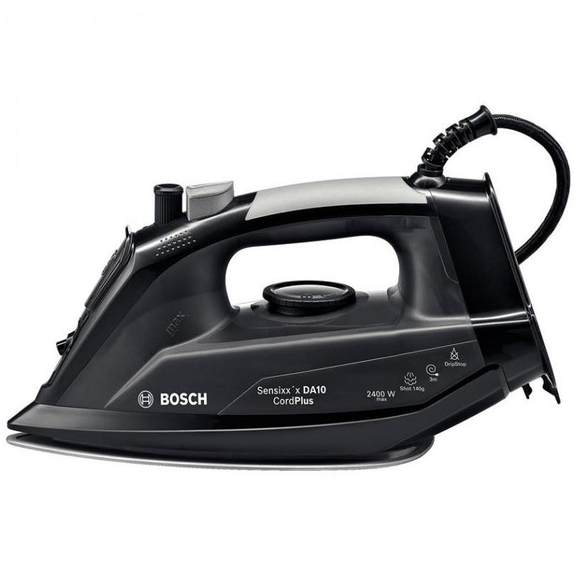 Bosch stoomstrijkijzer TDA102401C