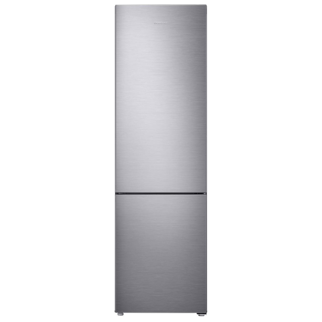 Samsung koelkast met vriesvak RB37J5015SS - Prijsvergelijk