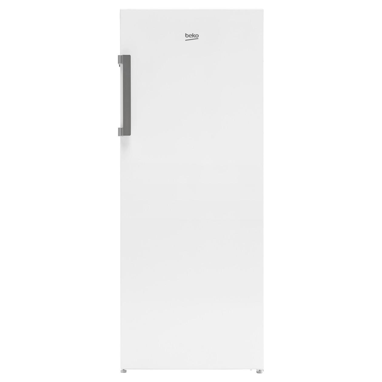 Beko koelkast zonder vriesvak RSSA290M33W - Prijsvergelijk