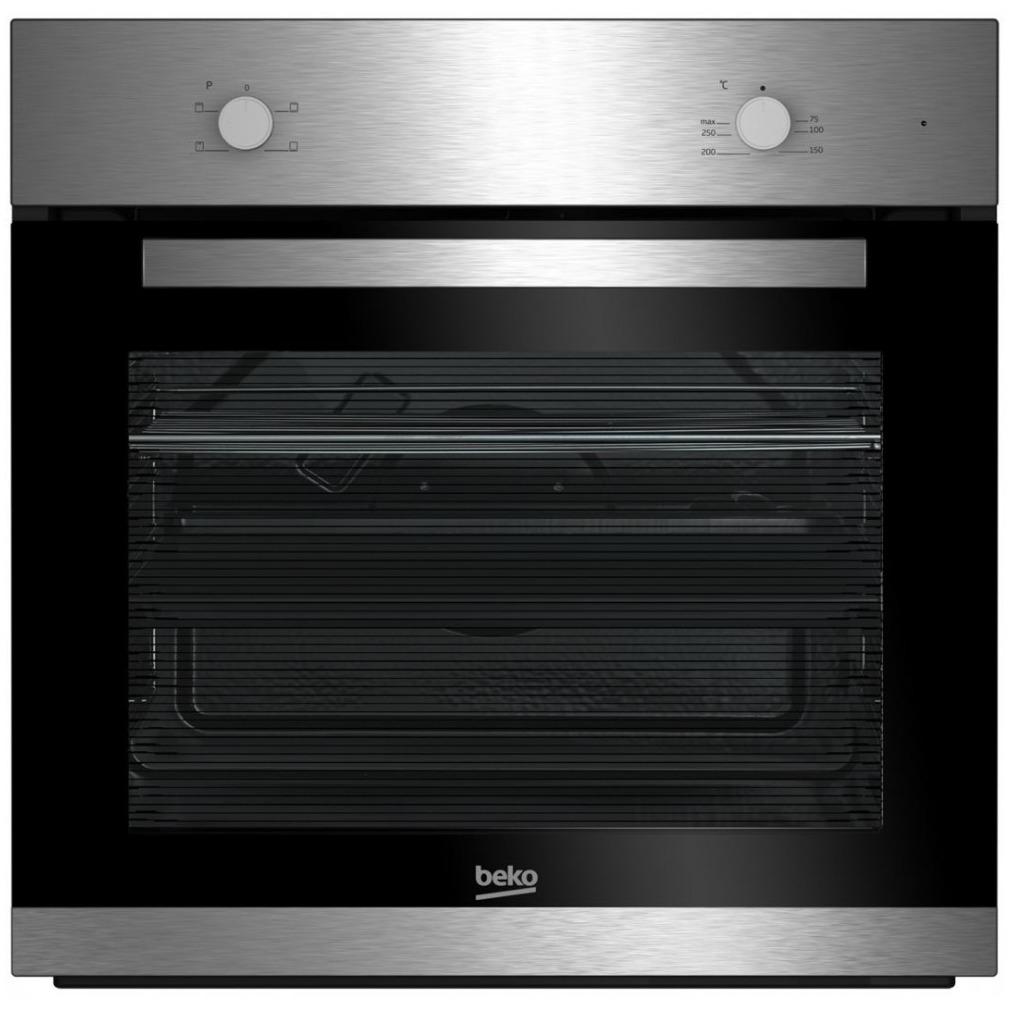 Beko inbouw oven BIC22000X