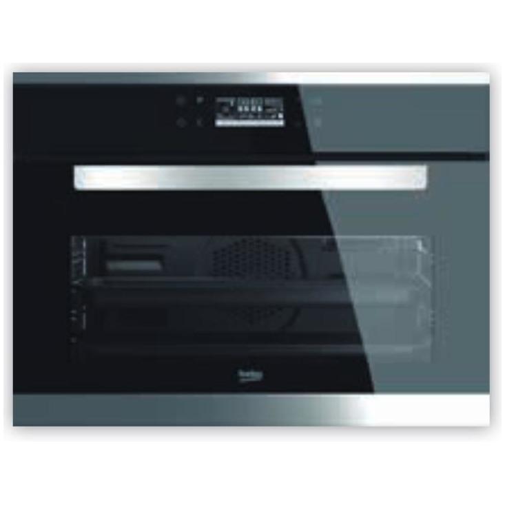 Beko inbouw oven BCM15500XG