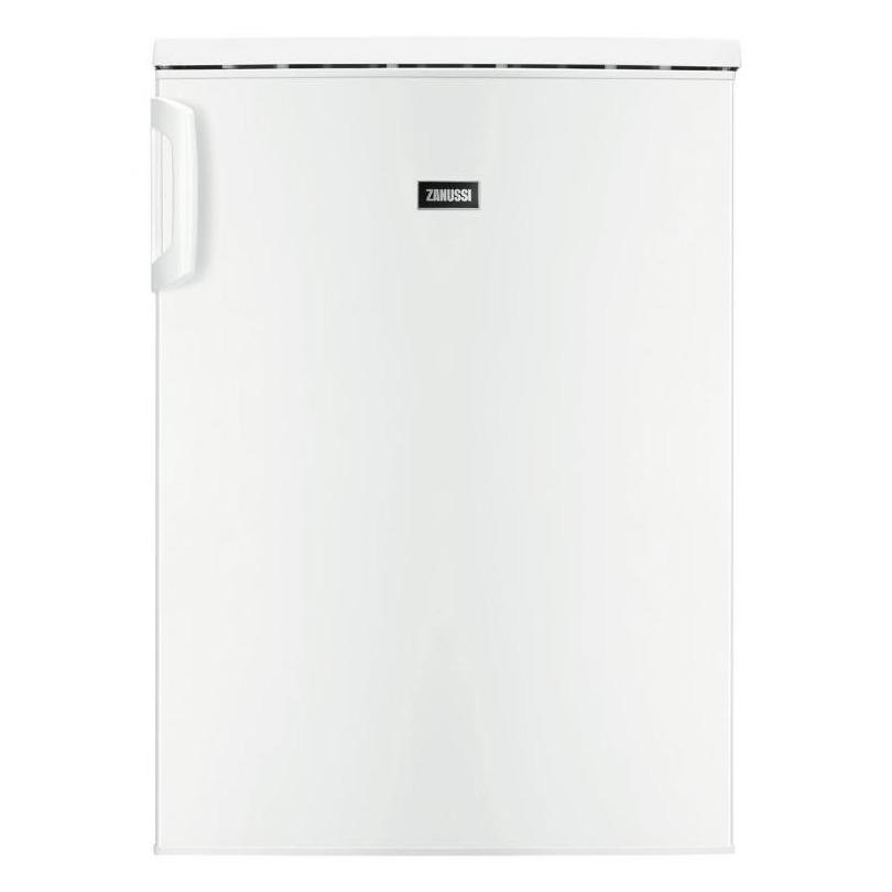 Zanussi koelkast met vriesvak ZRG15807WA