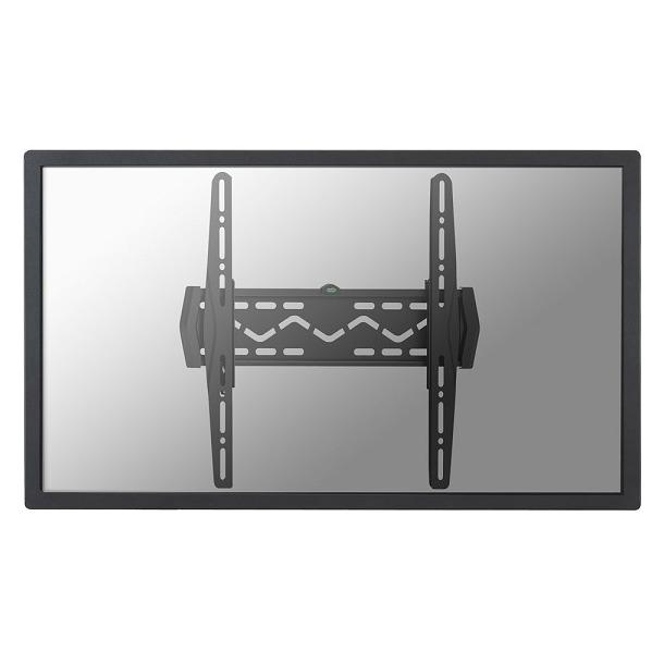 Newstar LED-W140 flat panel muur steun