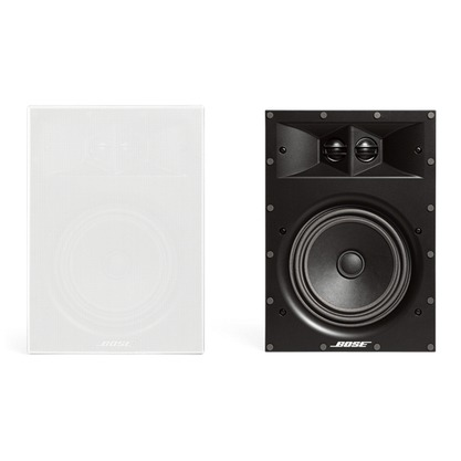 Bose inbouw speaker Virtually Invisible 891 in-wall speakers