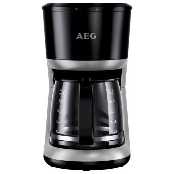 AEG koffiefilter apparaat KF3300
