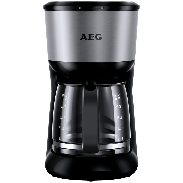 AEG koffiefilter apparaat KF3700