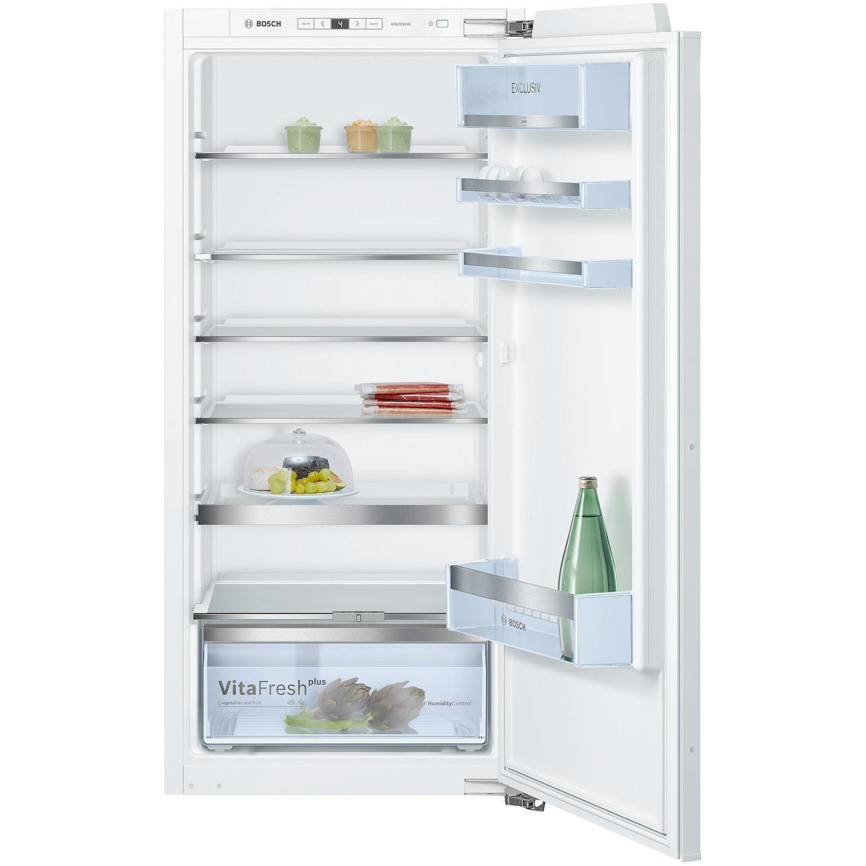 Bosch inbouw koelkast KIR41ED40