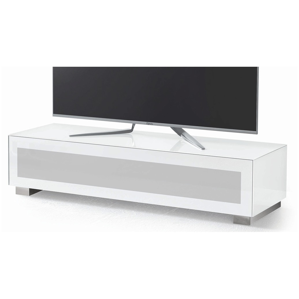 Aldenkamp tv meubel MG150 BI BI zwart