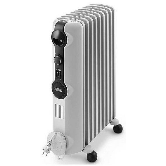 Delonghi elektrische kachel Radia S TRRS 0920