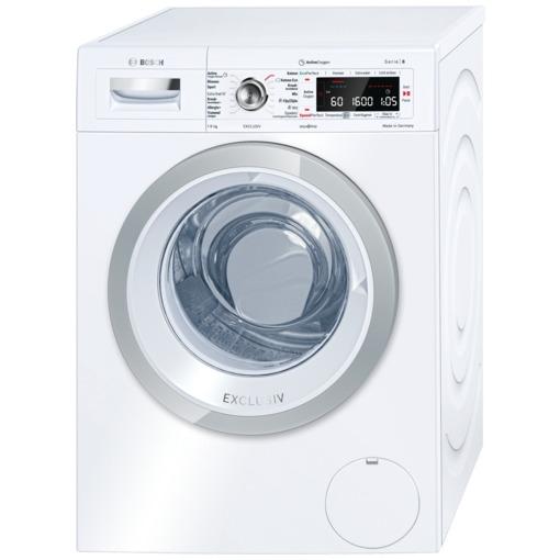 Bosch WAW32890NL