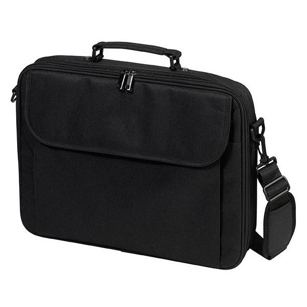 Vivanco Slim design notebook bag 15,6inch