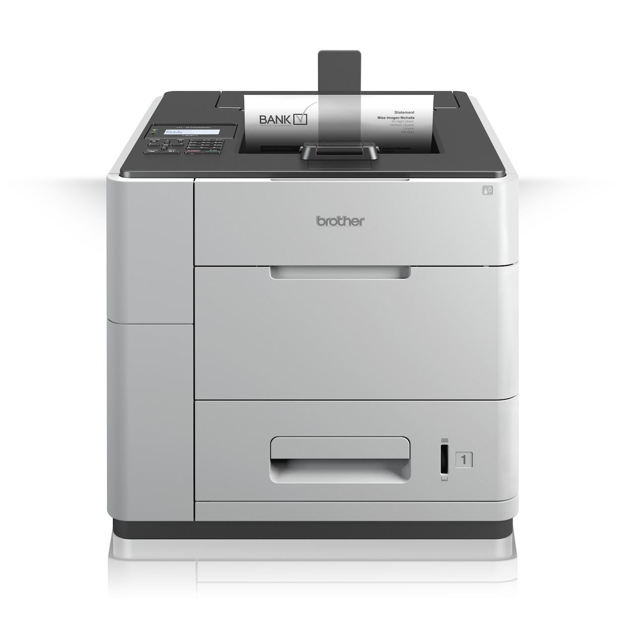 Brother laser printer HL-S7000DN