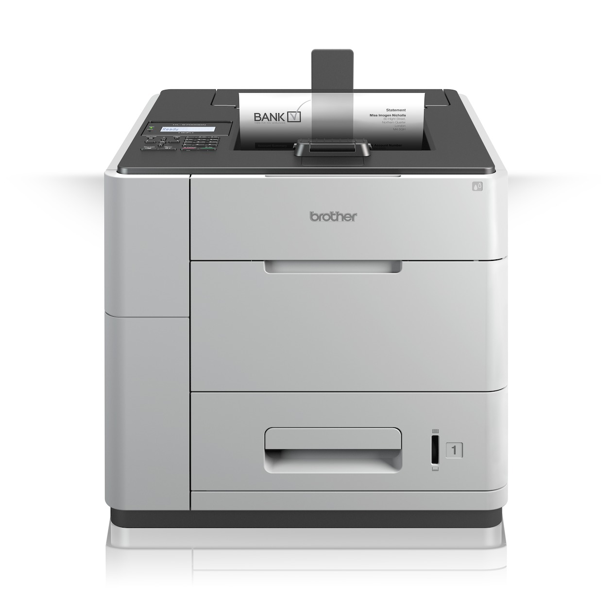 Brother laser printer HL-S7000DN