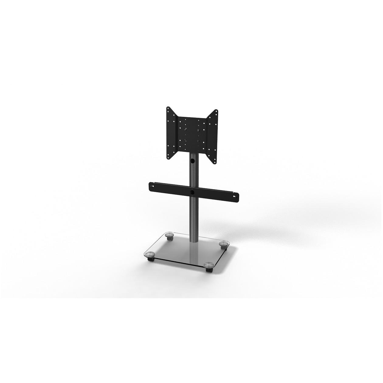 Afbeelding van Spectral tv meubel QX600SP