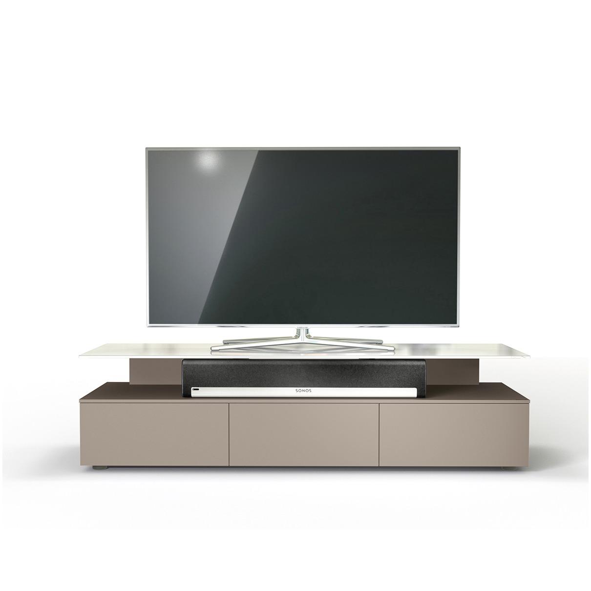 Afbeelding van Spectral tv meubel JRM1650-CU