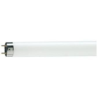 Philips TL-D buis 18W 28mm 60cm kleur 830