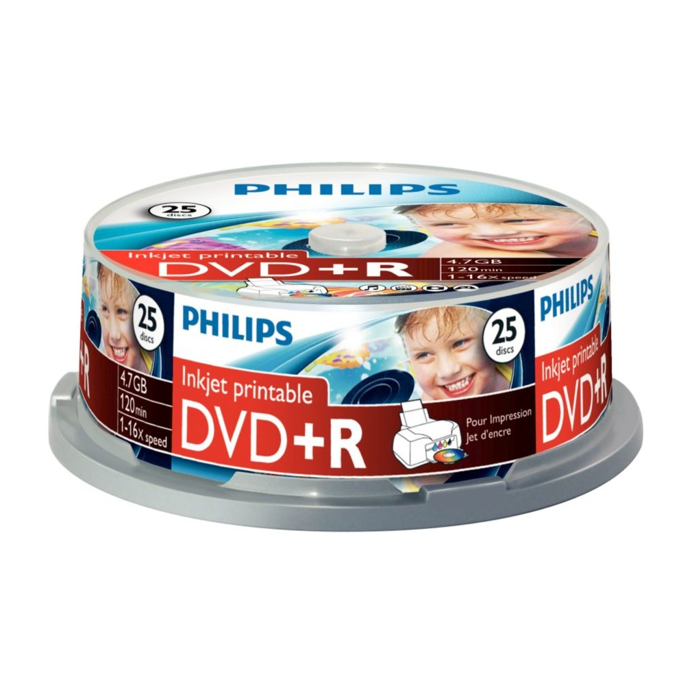 Philips 9865320055