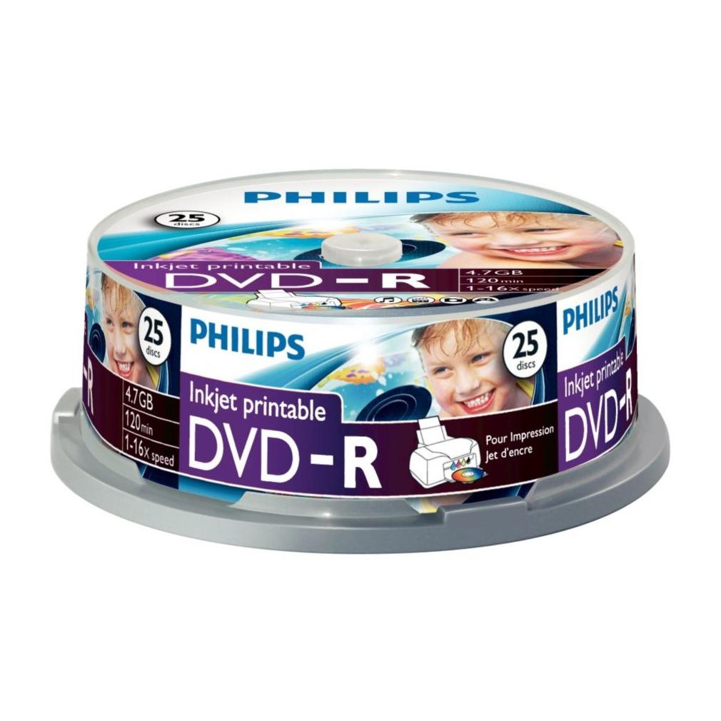 Philips 9865330035