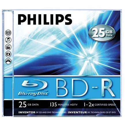Philips 9865340086