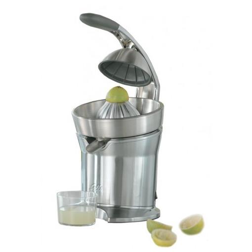 Solis 845 citrus press pro