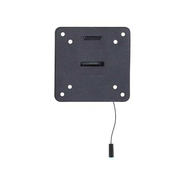 Multibrackets tv beugel MB731022