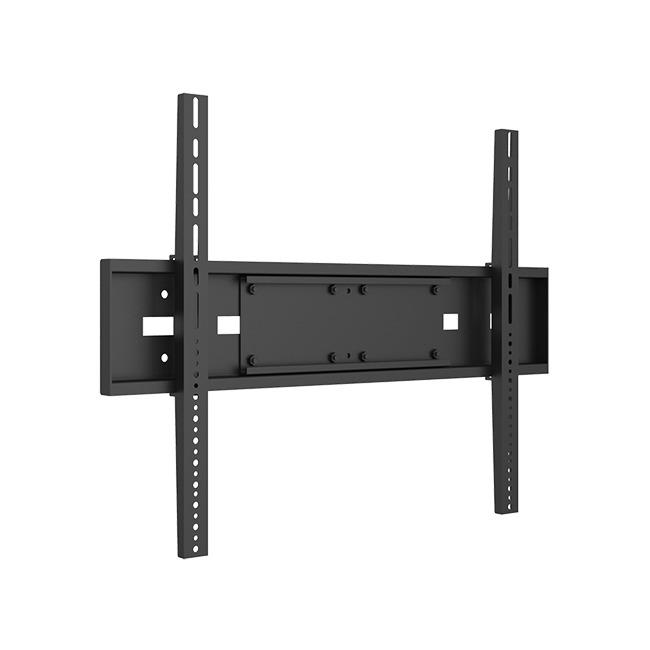 Multibrackets tv beugel MB731091