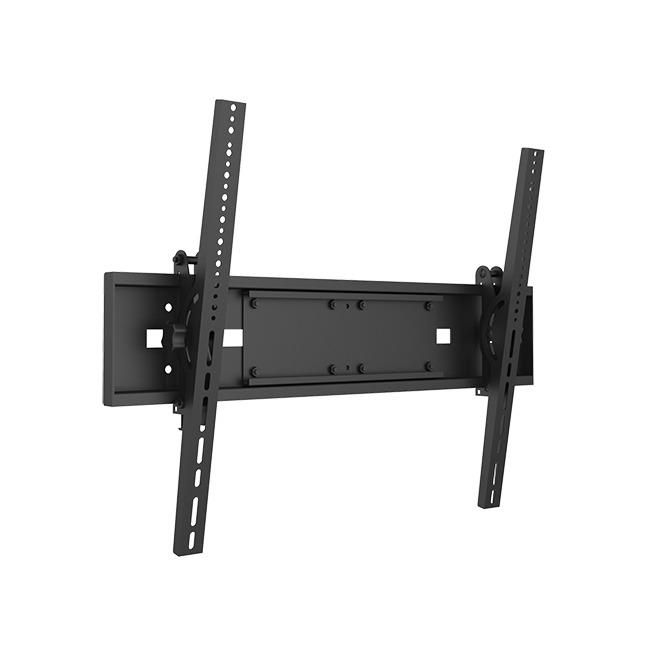 Multibrackets tv beugel MB731107