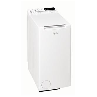 Whirlpool wasmachine bovenlader TDLR 70220