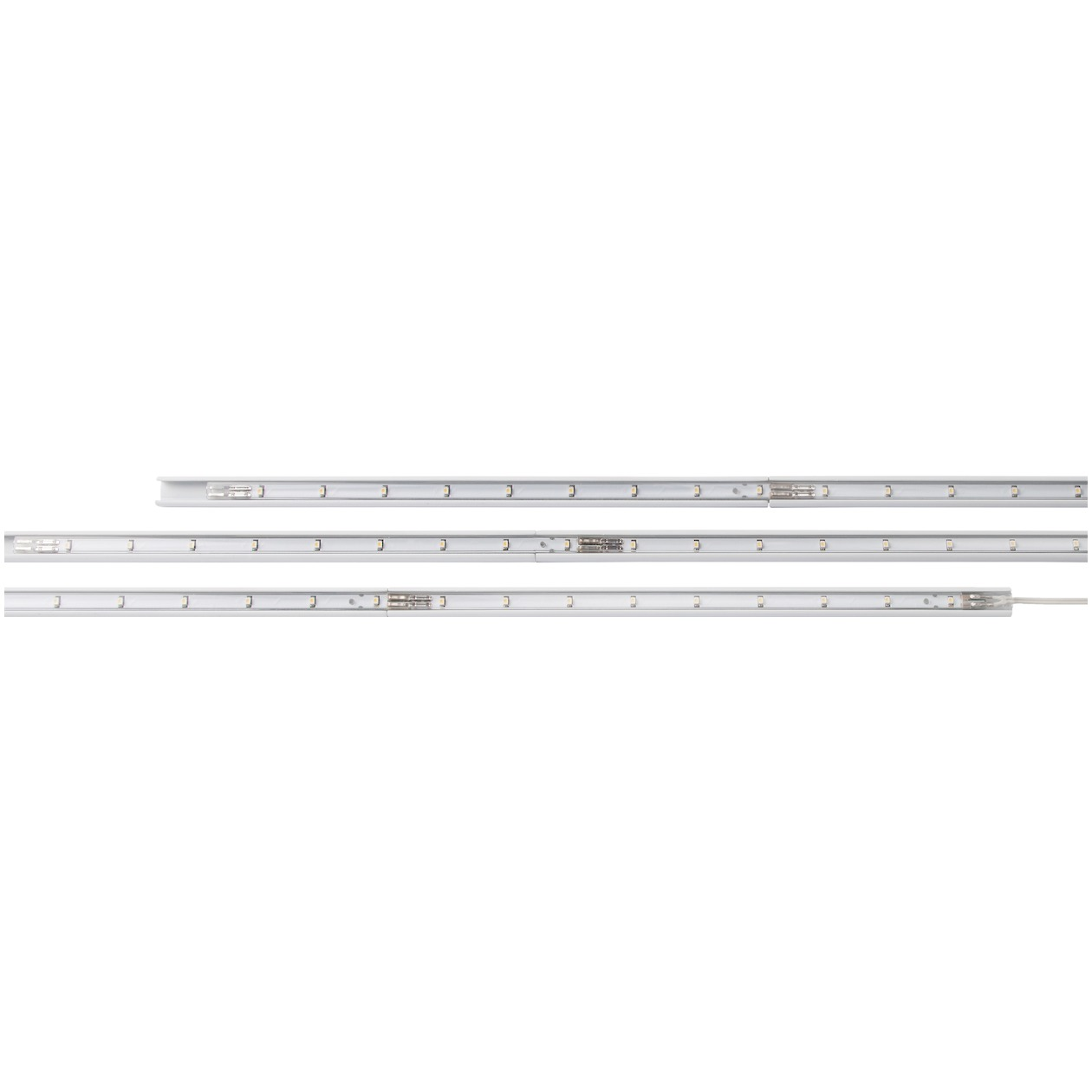 Innr smartverlichting Smart LED-strip - ST 110