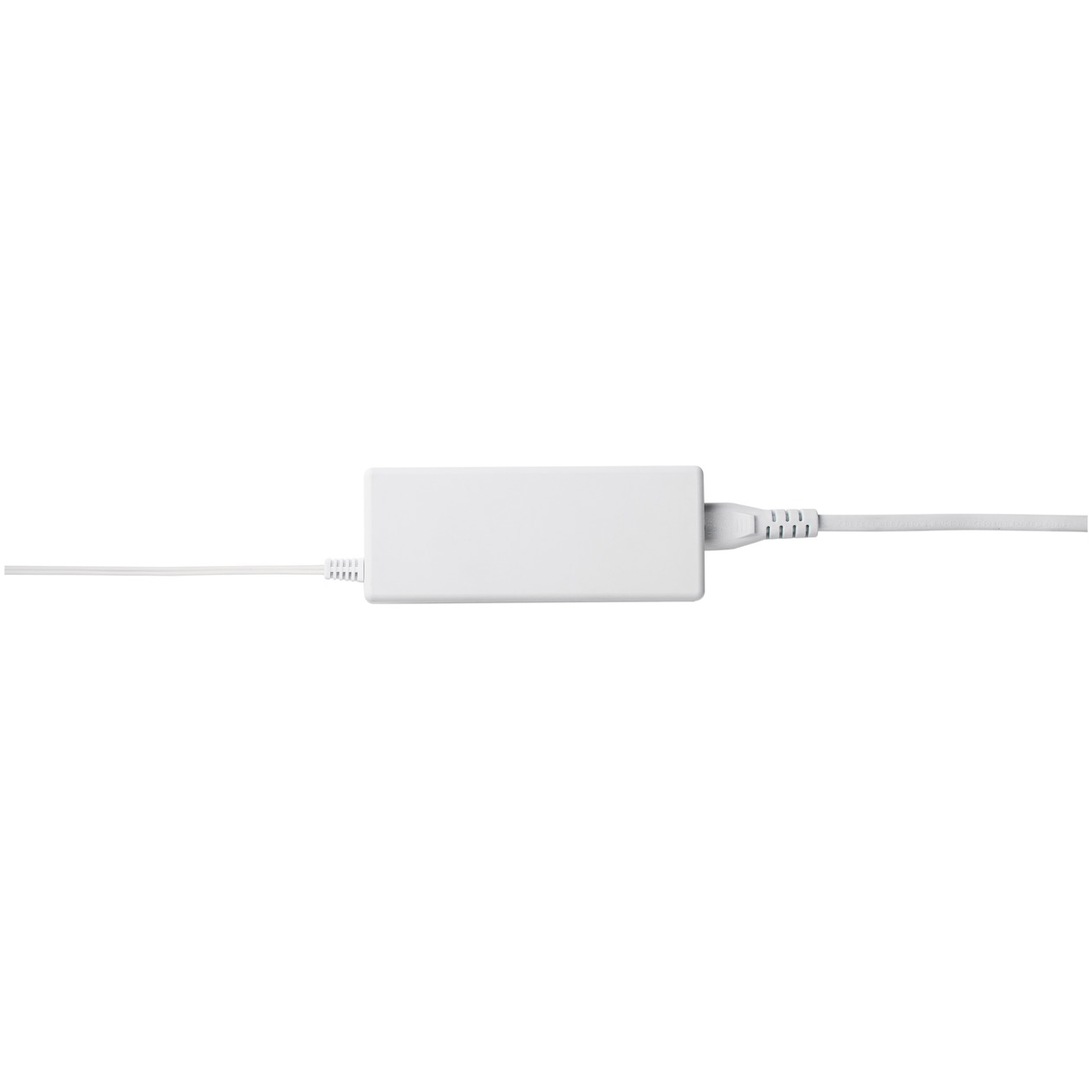 Innr smartverlichting Power Adapter - PS 200