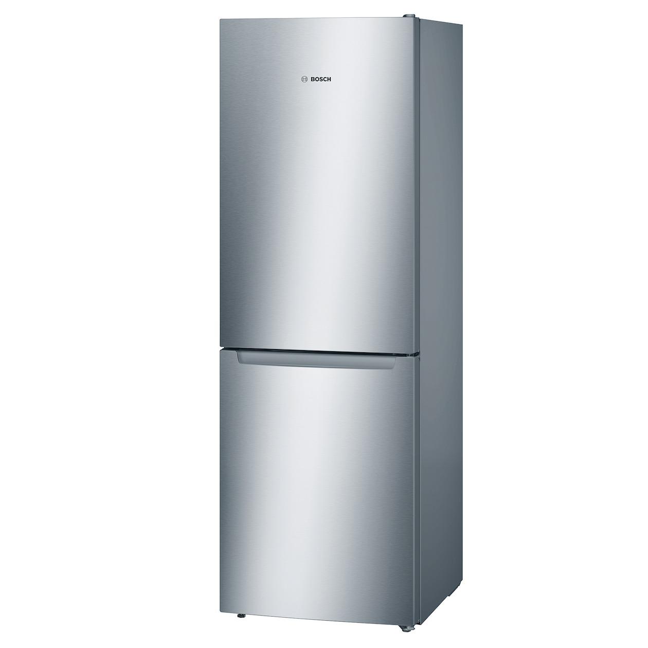 Bosch koelkast met vriesvak KGN33NL30