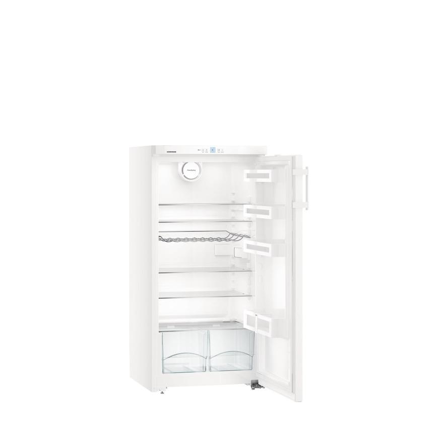 Liebherr koelkast zonder vriesvak K 2630-20
