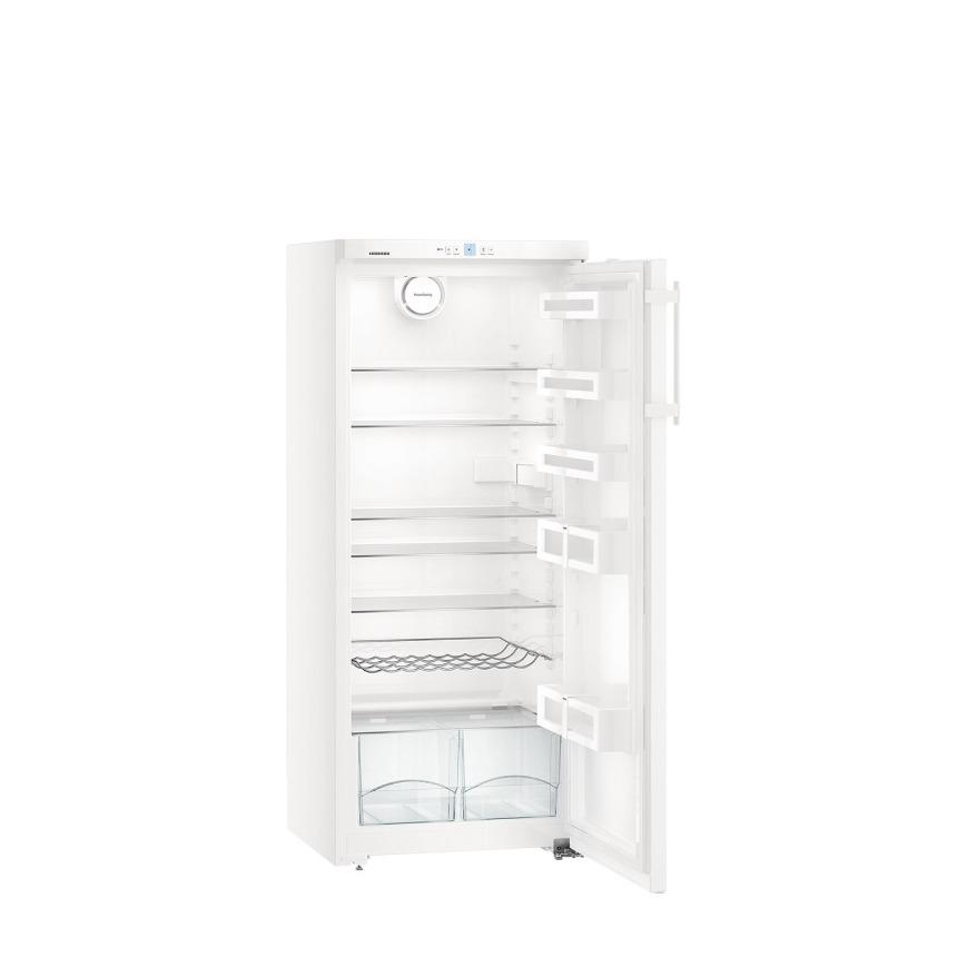 Liebherr koelkast zonder vriesvak K 3130-20