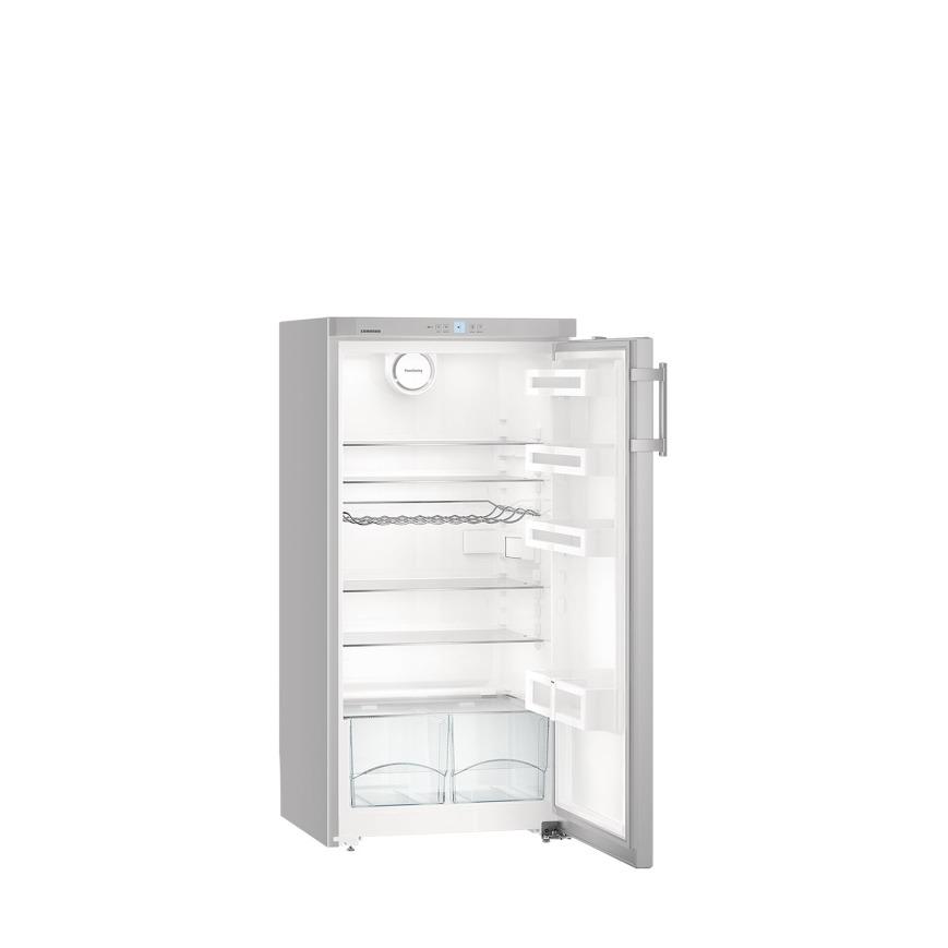Liebherr koelkast zonder vriesvak Ksl 2630-20