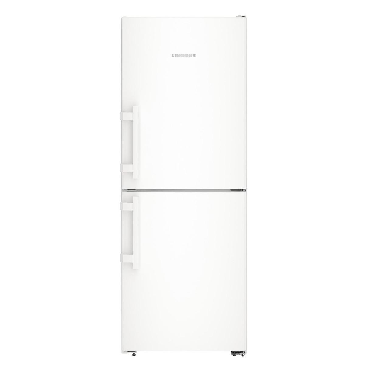 Liebherr koelkast met vriesvak CN 3115-20