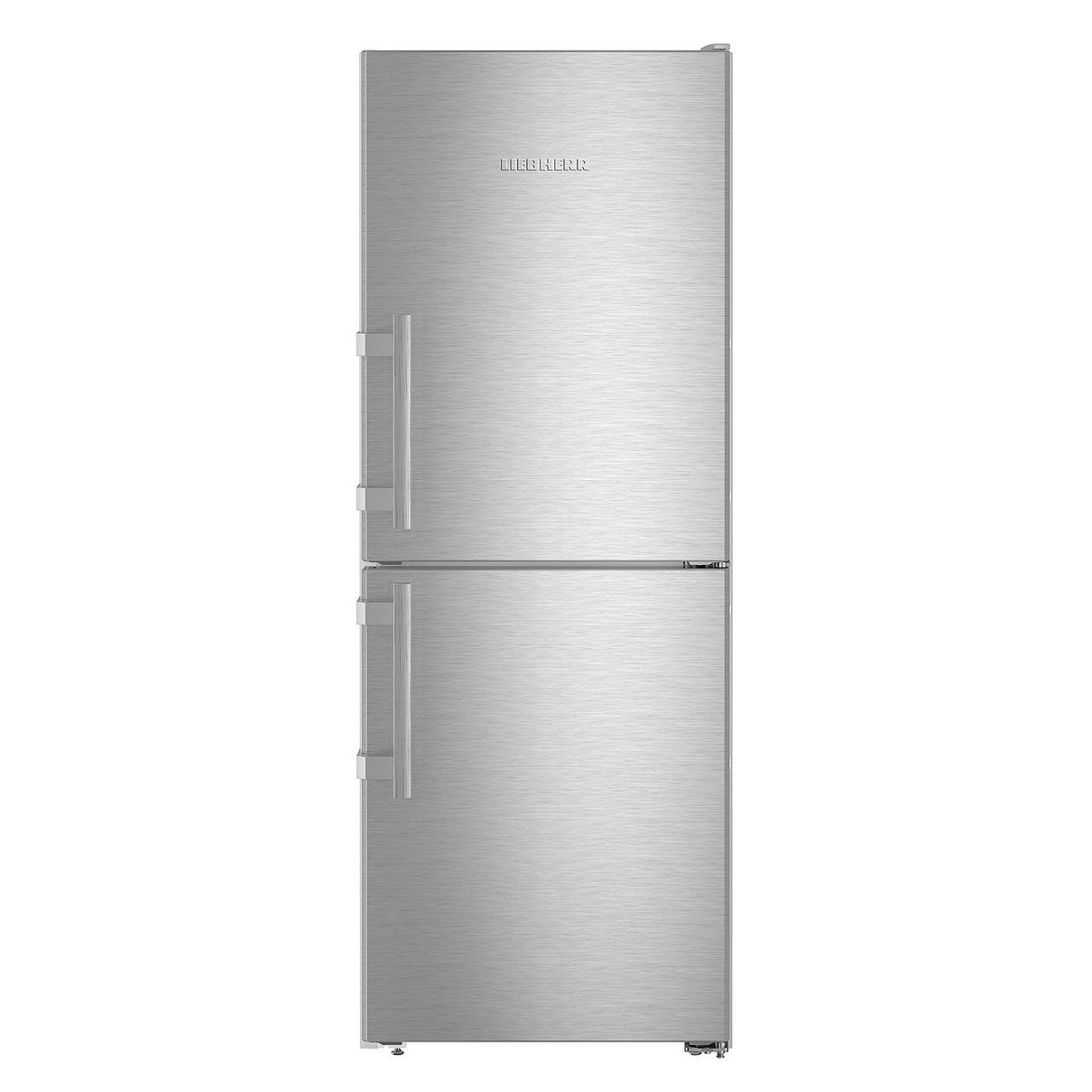 Liebherr koelkast met vriesvak CNef 3115-20