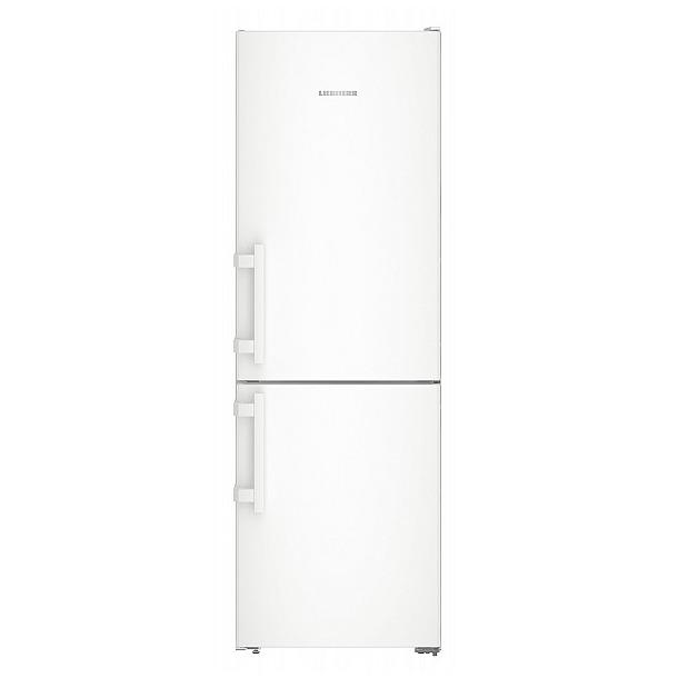 Liebherr koelkast met vriesvak CN 3515-20
