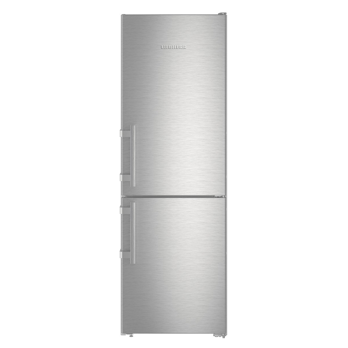 Liebherr koelkast met vriesvak CNef 3515-20