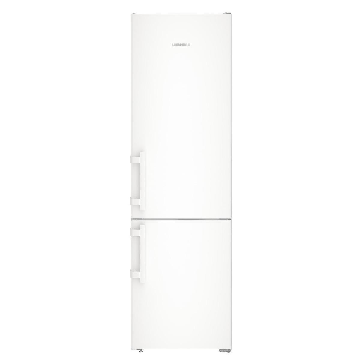 Liebherr koelkast met vriesvak CN 4015-20