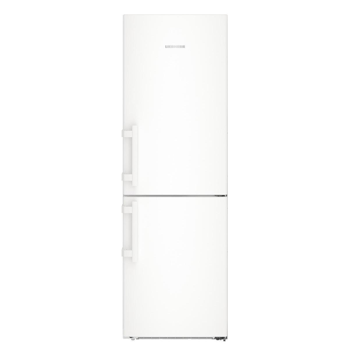 Liebherr koelkast met vriesvak CN 4315-20 - Prijsvergelijk