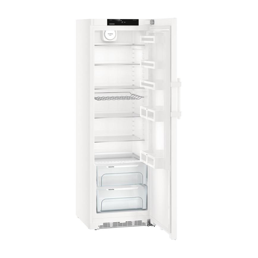Liebherr koelkast zonder vriesvak K 4310-20