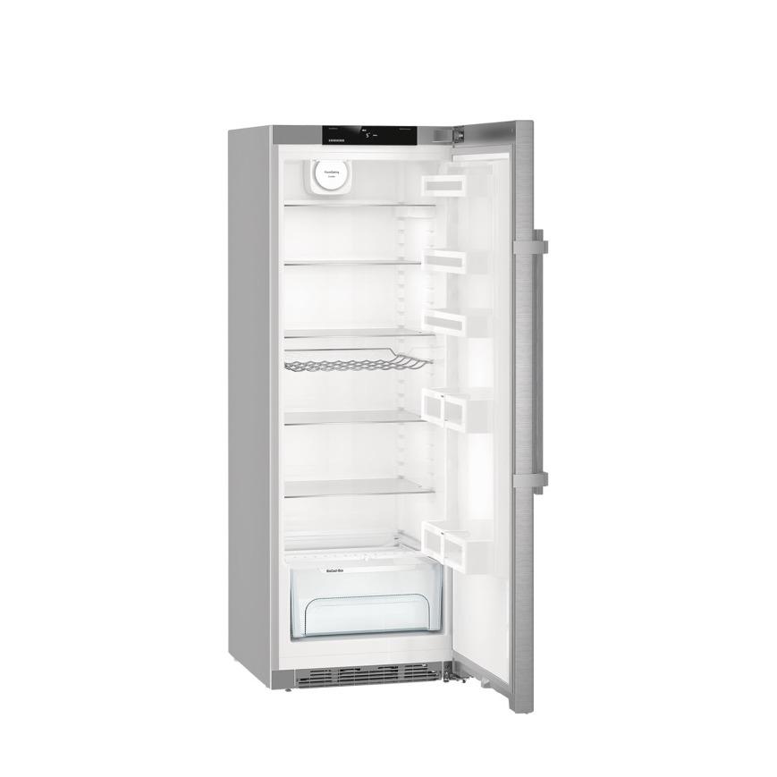 Liebherr koelkast zonder vriesvak Kef 3710-20