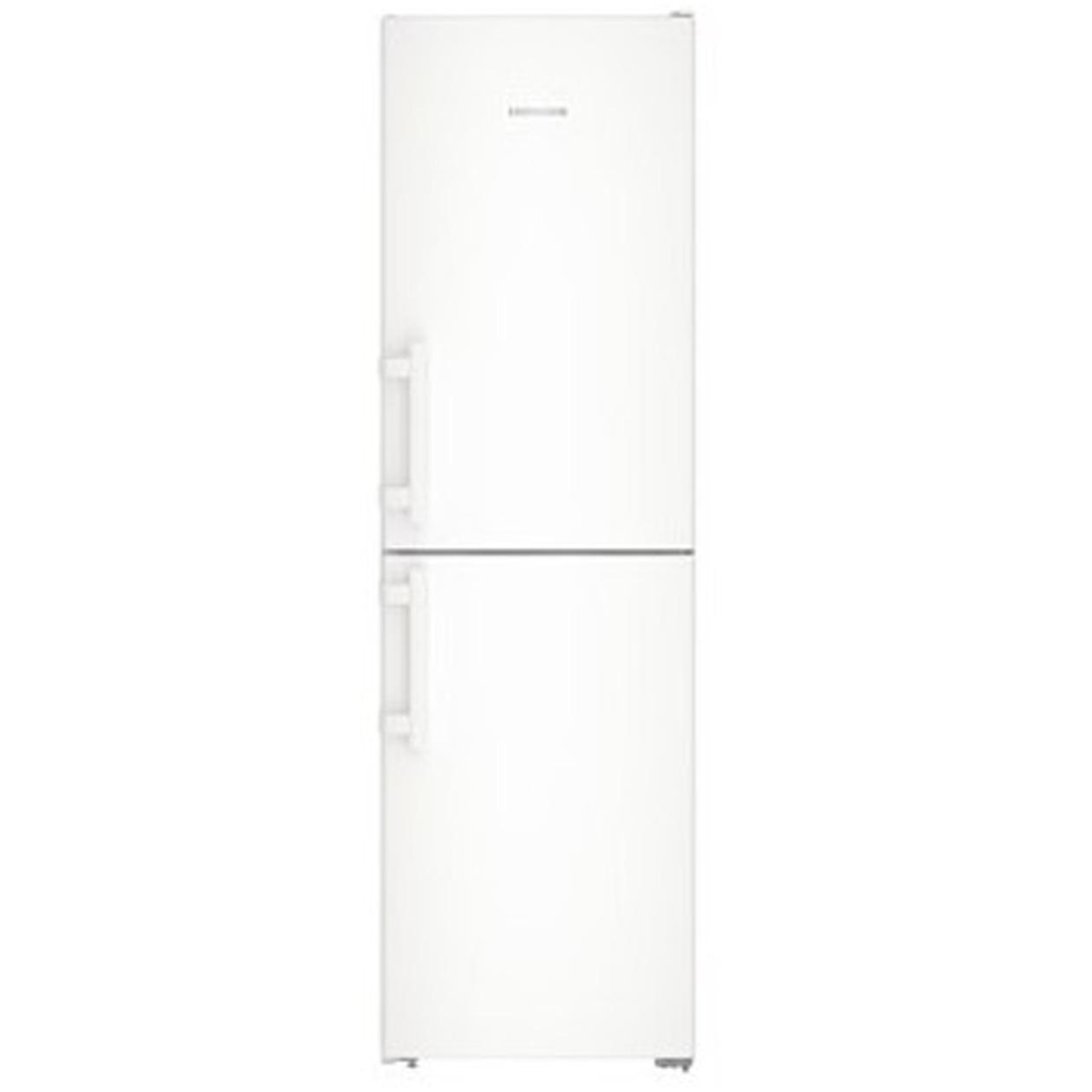 Liebherr koelkast met vriesvak CN 3915-20