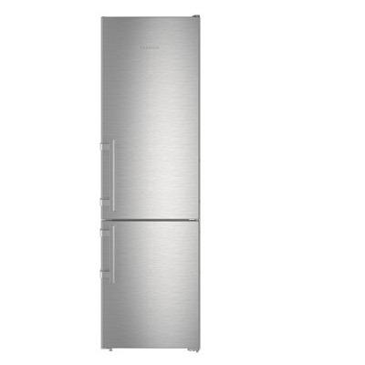Liebherr koelkast met vriesvak CNef 4015-20