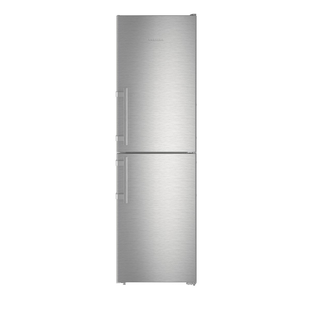 Liebherr koelkast met vriesvak CNef 3915-20