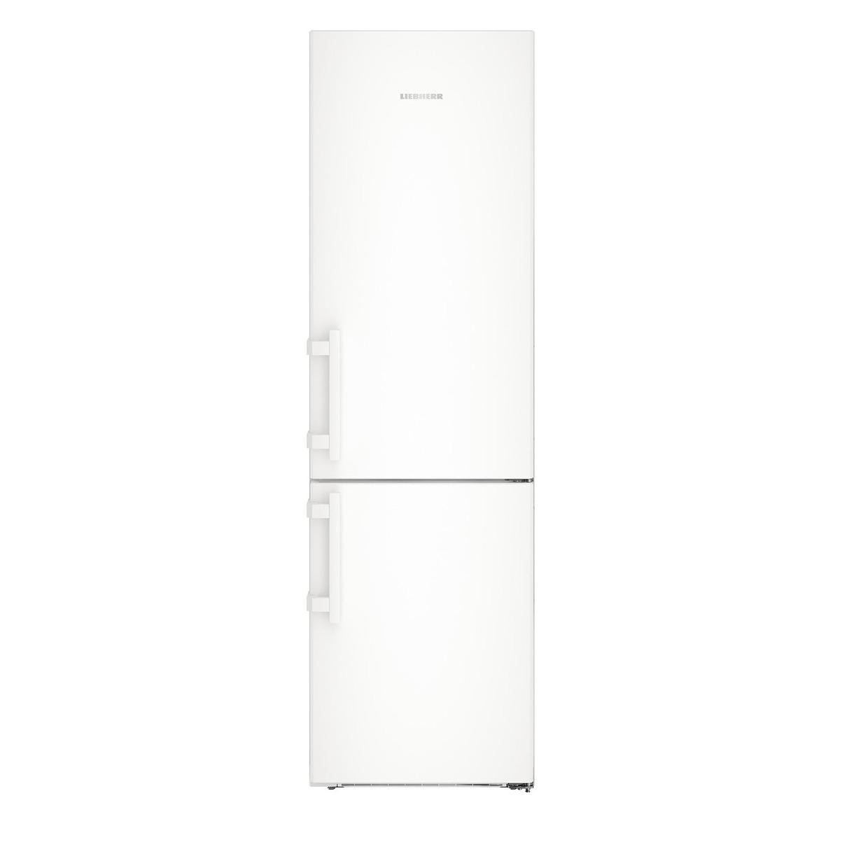 Liebherr koelkast met vriesvak CN 4815-20