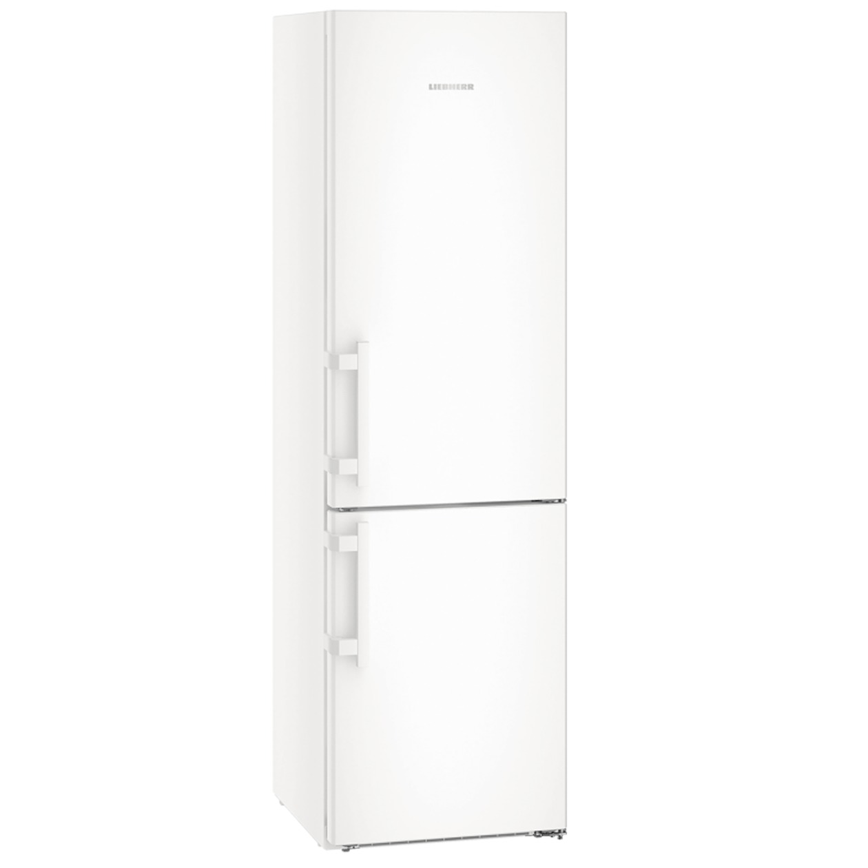 Liebherr koelkast met vriesvak CBN 4815-20