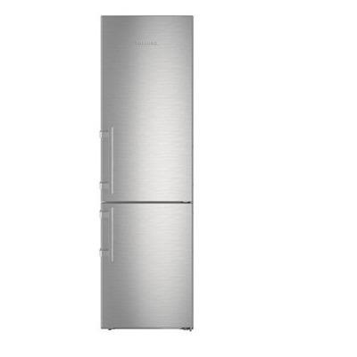 Liebherr koelkast met vriesvak CNef 4815-20