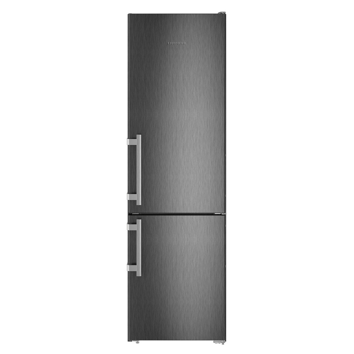 Liebherr koelkast met vriesvak CNbs 4015-20