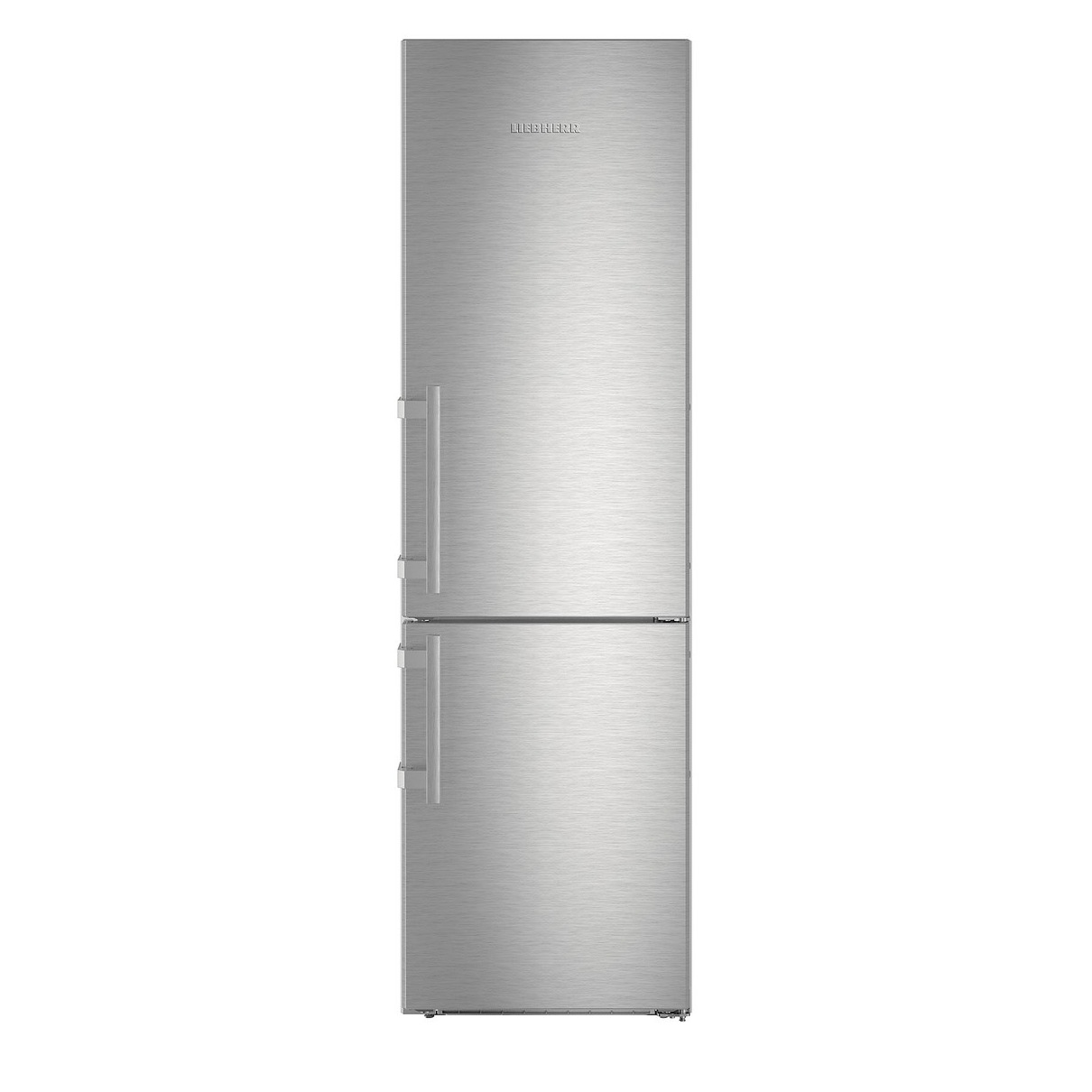 Liebherr koelkast met vriesvak CBNef 4815-20